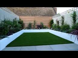 Small Picture Small Garden Design Ideas On A Budget Small Garden Ideas On A