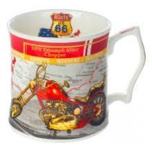 <b>Кружки</b>, чашки и пары Carmani — купить в интернет-магазине ...