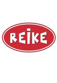 <b>Купальник Reike</b> — купить по выгодной цене на Яндекс.Маркете