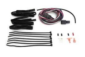 v twin manufacturing oe wiring harness is for installing oe wiring harness is for installing replacement ignition modules