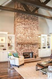 fireplace wall decor outstanding fireplace wall decor ideas wall above fireplace decorating ideas