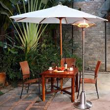 electric patio heater. Grandview Electric Outdoor Heater Contemporary-patio Patio A