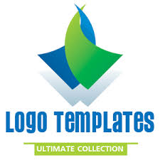 templates for logo professional logo templates in two clicks