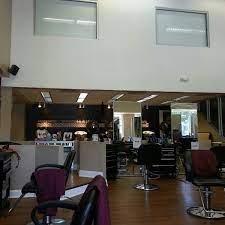 atelier salon 2 tips