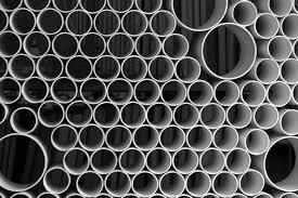 Patterns Architecture Cool Inspiration Design