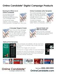 Social Media News Release Template Press Release Format Template