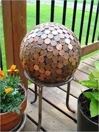 garden crafts. Pinterest Garden Crafts Diy Luxury Ausgefallene Gartendeko Selber Machen Upcycling Ideen Deko