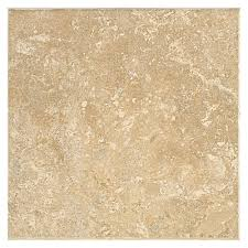 fantesa cameo 12 in x 12 in glazed porcelain floor and wall tile