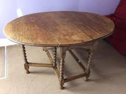 antique oval oak dining table and chairs. medium image for antique oval dining table ebay oak drop leaf . and chairs d