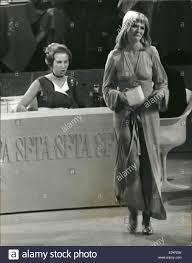 See Thru Tv Mar 05 1971 March 5th 1971 Princess Anne Eyes The See Through