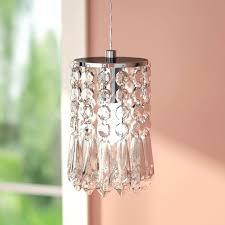 crystal mini pendant 1 light crystal mini pendant swarovski crystal mini pendant lights