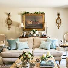 country look furniture. best 25 french country living room ideas on pinterest coffee table furniture and industrial look