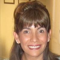 Bernadette Torrez, Psy.D. - Associate Professor - Full-time Core ...