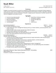 Example Of A Perfect Resumes - Tier.brianhenry.co