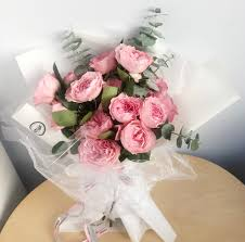 fun of garden roses it 039 s your choice the standard size