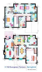 top brady bunch house floor plan home decor color trends beautiful within brady bunch house plan