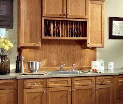 oak shaker kitchen cabinets contrctor tht nd unfinished oak shaker kitchen cabinets