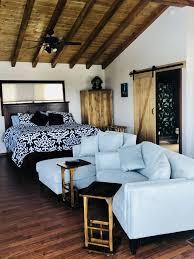 brand new luxury studio in the heart of kailua kona ocean view 1 mile to beach kailua kona