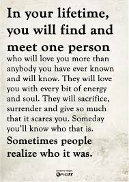 Pin By H A Watts The Magical Thinker On Words Pinterest Love Extraordinary Magical Love Quotes