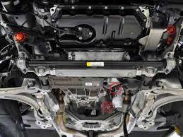 besides volkswagen phaeton w12 engine on vw jetta 1 8t engine besides volkswagen phaeton w12 engine on vw jetta 1 8t engine diagram