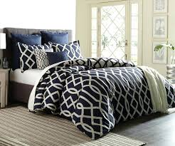 bedspread macys bedspreads twin comforter sets and coverlets macy bedding king size navy blue coverlet