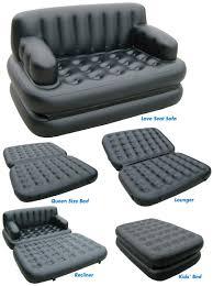 pure comfort 8510sb pure comfort 5 in 1 sofa bed 0