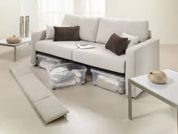 sofa beds with storage underneath within prepare 1