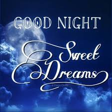 Quotes good night Good Night Quote Quote Number 100 Picture Quotes 38