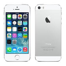iphone 5s gold and silver. apple-iphone-5s-16gb-32gb-64gb-gold-silver- iphone 5s gold and silver u