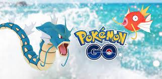 Pokemon Go Egg Chart December 2018 Pokemon Go Water Festival Bonuses Research Tasks And