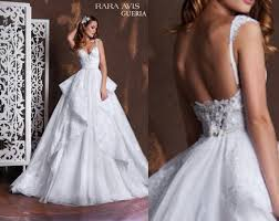 bridal dress gueria lace wedding dresses lace wedding dress
