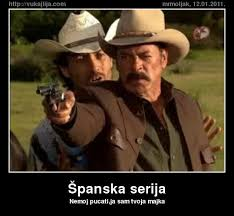 Španska serija - spanska-serija
