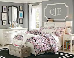 Teenage Girl Room Idea Home Design. I've .