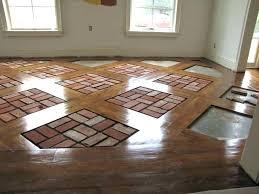 best way to clean brick floors how to clean brick floors how to clean interior brick