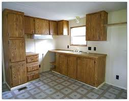 mobile home kitchen cabinets remodel mobile home kitchen cabinets remodeling kitchen cabinets in a mobile home mobile home kitchen cabinets painting my home