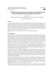 moral dilemma essay custom paper writing service moral dilemma essay