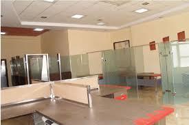 office interior designers. Office Interior. Interior Designer Designers