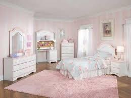 Kids White Bedroom Set Bedroom Furniture Near Me Classic Bedroom ...