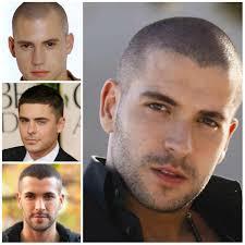 Short Hairstyles For Men 2017 Registazcom