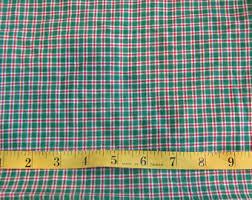 Primitive fabric | Etsy & Homespun fabric, cotton fabric, primitive fabric, quilt fabric Adamdwight.com