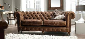 awesome vintage leather couch or chesterfield 3 vintage leather sofa official regarding idea 5 29 vintage
