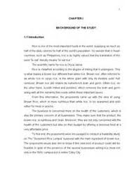 original essay writing reviews research paper about online dating original essay writing reviews