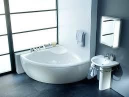 small corner bathtubs architecture attractive best bathtub ideas on tub master for small corner bathtubs