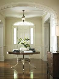 foyer round table table heavenly foyer round tables best entry ideas only foyer table lamps foyer round table