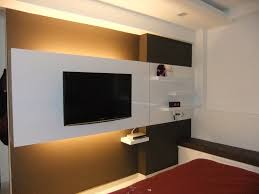 Master Bedroom Feature Wall 20 Remarkable Tv Feature Wall Design Ibew1340