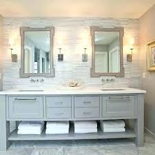 grey bathroom decor bathrooms gray master bathroom blue and grey bathroom m grey white and blue grey bathroom