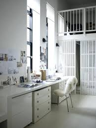 elegant home office design small. Modern Home Office Design Ideas Collect This Idea Elegant Style Decorating Small Bedrooms On E