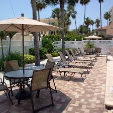 patio chair webbing vinyl new patio furniture by dr strap in palm beach and broward counties