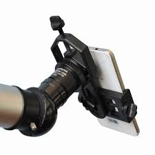 similiar sony camera attachment keywords iphone camera adapter for sony iphone wiring diagram