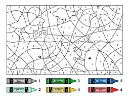 I hope that you are enjoying this website. Advanced Color By Number Online Game 101 Coloring
